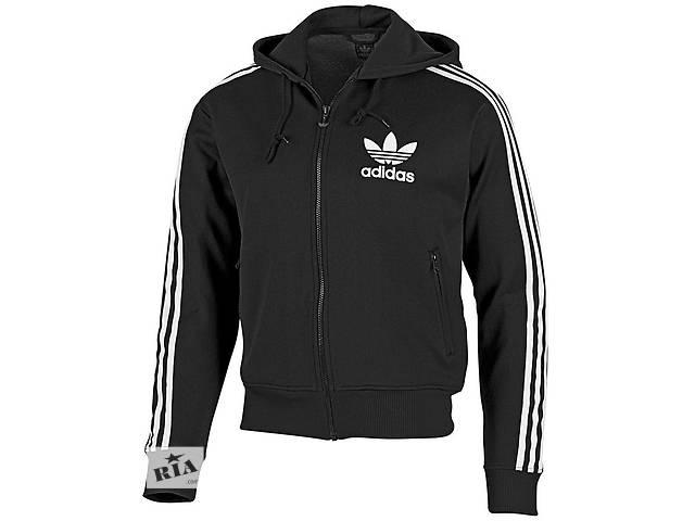 купить бу Олимпийка немецкой марки Adidas Originals Оригинал в Одессе