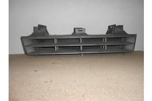 б/у Панели передние Opel Kadett