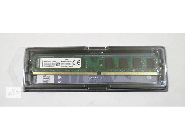 бу Оперативная память AMD DDR2 2 Gb PC-6400 800 MHz в Краматорске