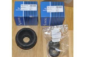 Опора переднего амортизатора Sachs 802070 VW / SKODA / SEAT / AUDI