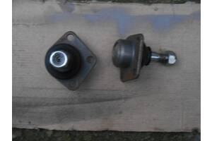 Опора рулевого механизма для Fiat Doblo 2006