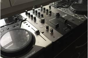 б/у DJ оборудования Pioneer
