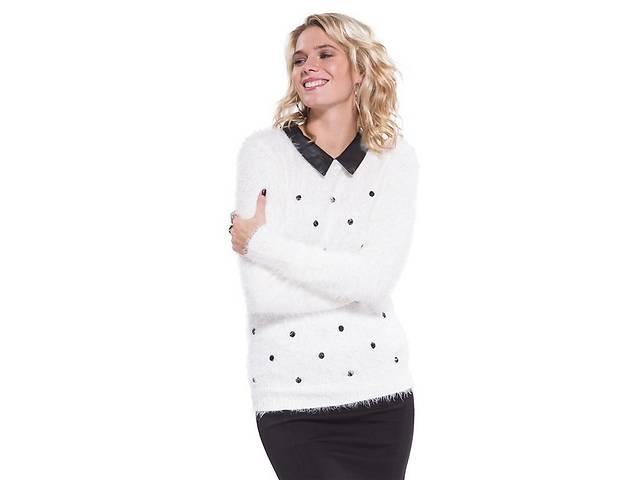купить бу Осенне-зимняя одежда Cache Cache оптом! в Киеве