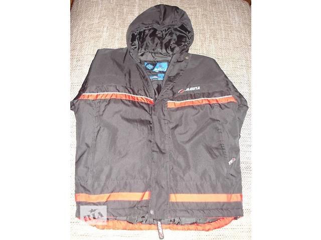 продам Осенняя куртка бу в Хмельницком
