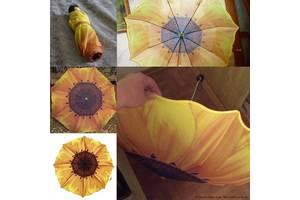 Зонт Avon Подсолнух