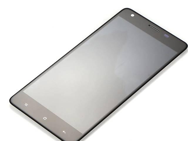 Дисплейный модуль Oukitel K6000 Pro (дисплей +сенсор) жк-дисплей- объявление о продаже  в Слов'янську