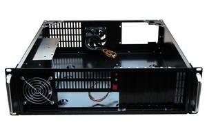 Корпус для сервера CSV 3U-R (3Р-КС-CSV)