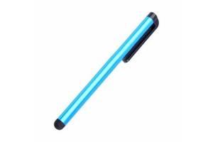 Стилус ручка (Код товара:1736)