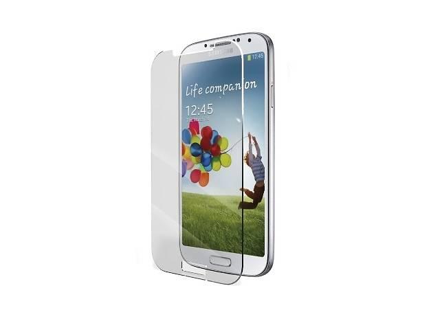 купить бу Защитное стекло Glass Pro+ для Samsung Galaxy S4 в Дубно