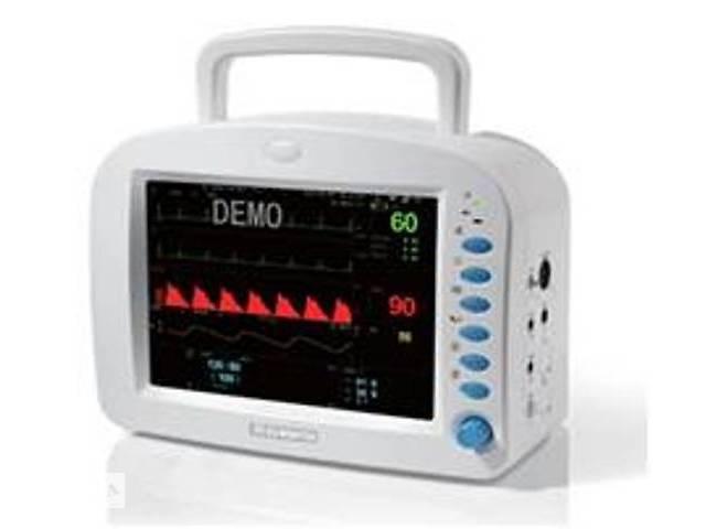 Монитор пациента G3G (10.4) Праймед- объявление о продаже  в Одессе