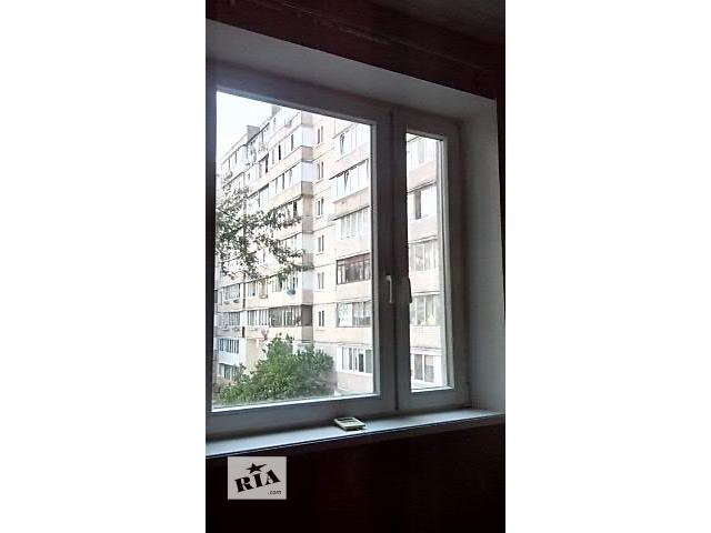бу Ремонт и восстановление откосов в Киеве в Киеве