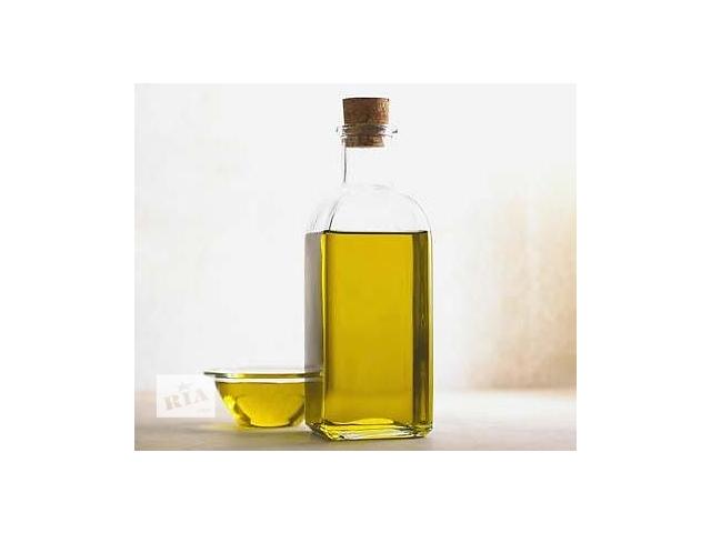 купить бу Озонированное оливковое масло  в Украине