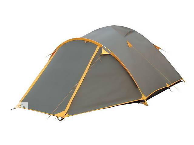 Палатка Tramp Lair 2- объявление о продаже  в Одессе