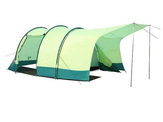 продам Палатка Trip Trek (4-местная) бу в Одессе