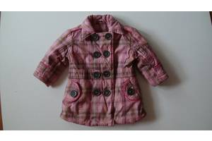 29e060b3d143 Детская одежда Мариуполь (Донецкая обл.): купить новые и бу одежки ...