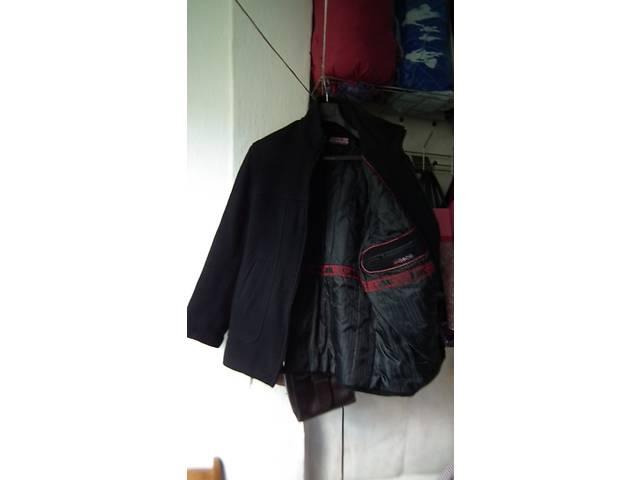бу Пальто SIMPLY RID в Черновцах