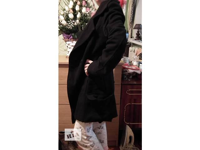 Пальто жен., Италия- объявление о продаже  в Черновцах