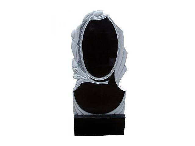 продам Памятник гранитный от производителя бу  в Украине