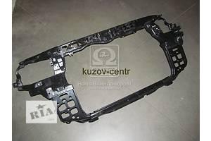 Новые Панели передние Hyundai Santa FE