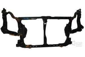 б/у Панели передние Honda CR-V