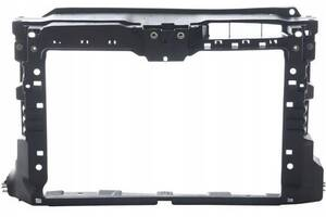 Панель передня VW Jetta VI 11-18 USA, EUR (LKQ) 5C6805588