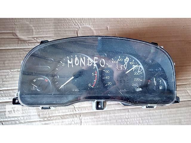 панель приборов для Ford Mondeo 1.8td 1996- объявление о продаже  в Львове
