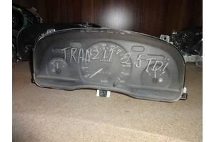 б/у Панели приборов/спидометры/тахографы/топографы Ford Transit