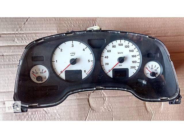 купить бу панель приборов для Opel Astra G 2.0dti 09130755YA в Львове