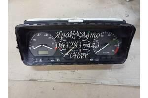 Панель приборов с тахометром VW Passat 35i, 3A, 1.9, Bj.1993-1997, 3A0919059, 0263300273  93-97
