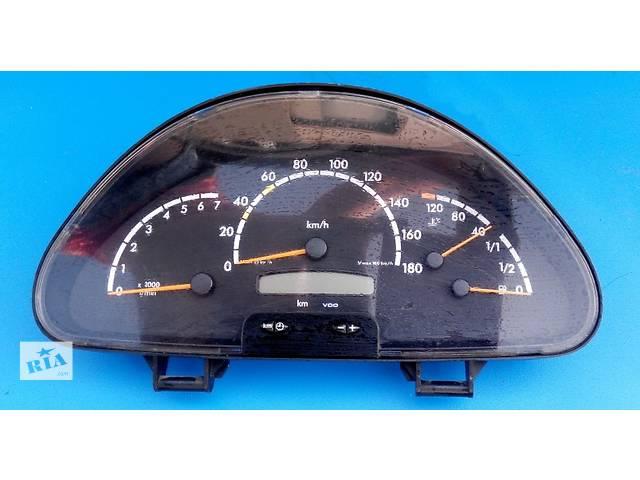 продам Панель приборов, Спидометр Mercedes Sprinter Мерседес Спринтер 903, Volkswagen LT 2.5; 2.8 бу в Ровно