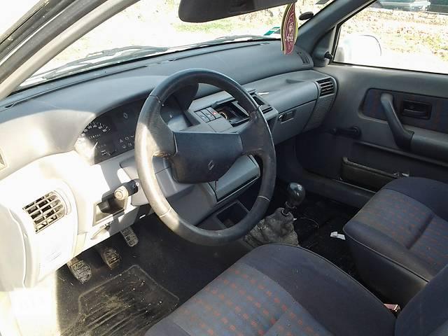 бу  Панель приборов/спидометр/тахограф/топограф для легкового авто Renault Clio в Ужгороде