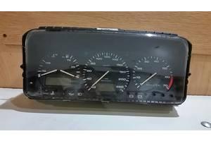 Панелі приладів / спідометри / тахографи / топографи Volkswagen B4