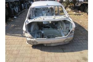 Панели задние BMW 7 Series