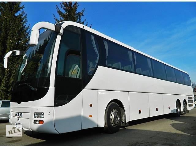 продам  Пассажирские перевозки, аренда автобуса Киев для экскурсий,корпоративов,свадьб,туристических поездкок по Украине,ЕС,СНГ бу в Киевской области
