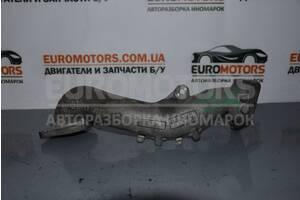 Інтеркулер металевий Renault Trafic 1.9dCi 2001-2014 8200360891 54660