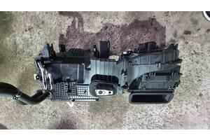 Печка в сборе Subaru Legacy Субару Легаси BN/B15 15-19