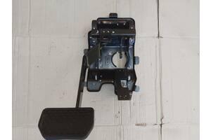 Педаль газа АКПП для Chery QQ, 2007-2012г. , S11-3504010