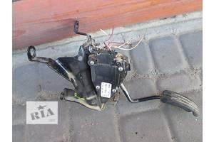 б/у Педали газа Renault Trafic