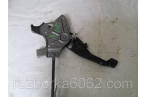 Педаль ручника Subaru Tribeca (WX) 06-14 (Субару Трибека (ВХ))