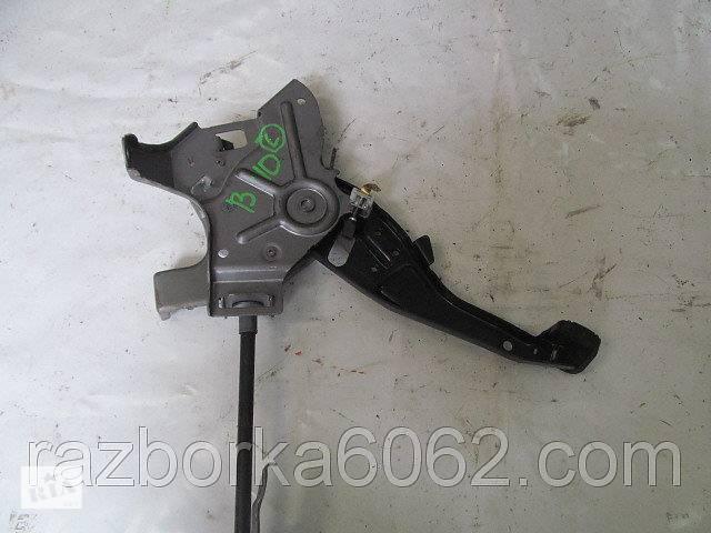 бу Педаль ручника Subaru Tribeca (WX) 06-14 (Субару Трибека (ВХ)) в Киеве