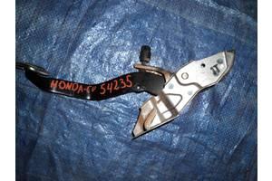 Педаль тормоза HONDA ACCORD CU8 08-13