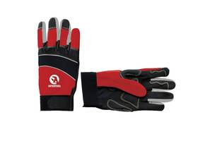 Новые Хозяйственные перчатки