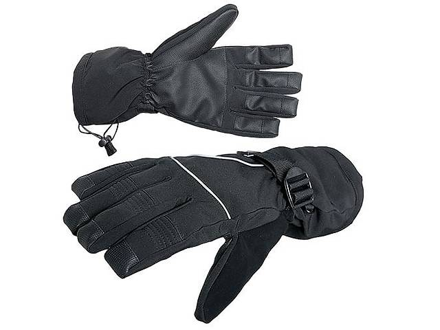 Перчатки Norfin Expert полиэстер с PU мембраной (703060)- объявление о продаже  в Виннице