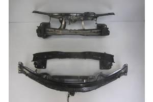 панелі передні Alfa Romeo 159