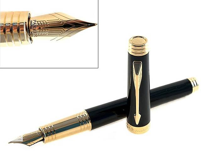 продам Перьевая ручка Parker (Паркер) Premier 89 712 бу в Виннице