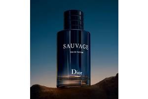 Парфумерія чоловіча Christian Dior