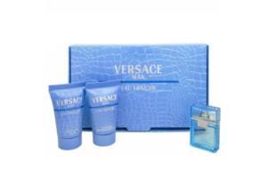 Парфюмерия мужская Versace
