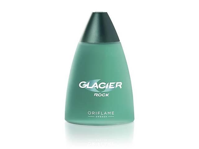 продам Туалетна вода Glacier Rock [Ґлейшер Рок] бу в Тячеве