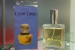 Парфумерія жіноча Lancome
