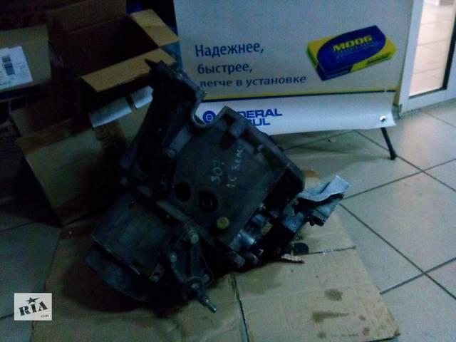 продам Peugeot  307 1.6 бу в Нововолынске